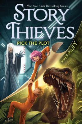 Pick the plot