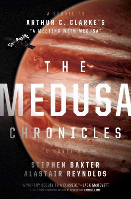 The Medusa chronicles :