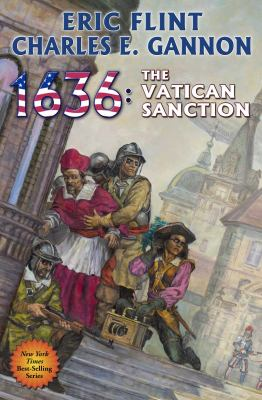 1636 : the Vatican sanctions