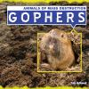 Gophers /