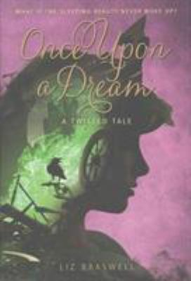 Once upon a dream :