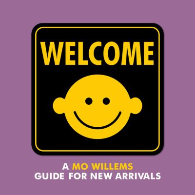 Welcome :