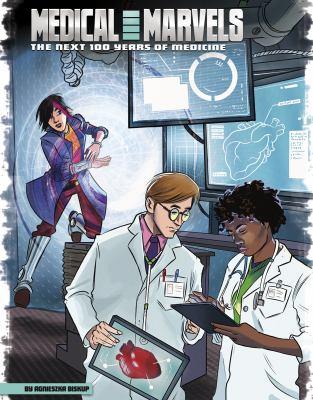Medical marvels :