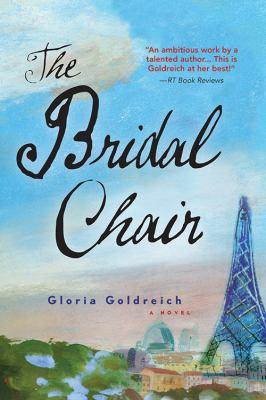 The bridal chair : a novel