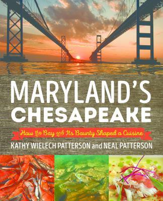Maryland's Chesapeake :