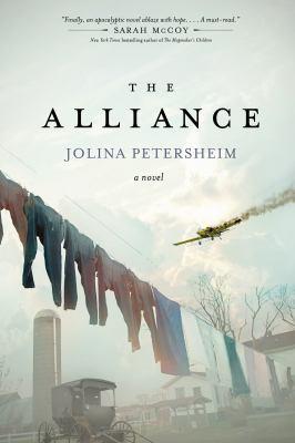 The alliance :