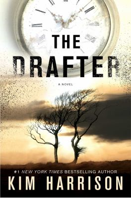 The drafter :