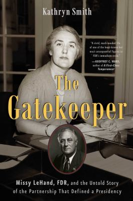 The gatekeeper :