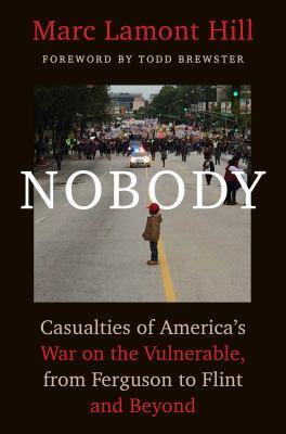 Nobody :