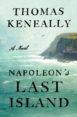 Napoleon's last island :