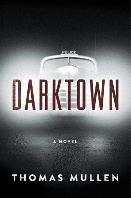 Darktown :