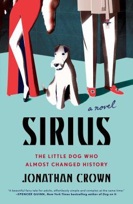 Sirius :