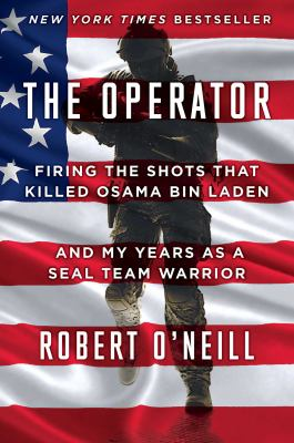 The operator :