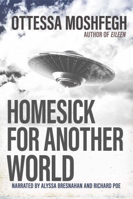 Homesick for another world : [stories]