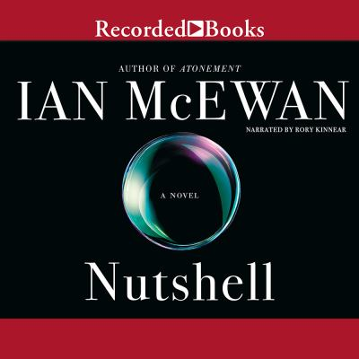 Nutshell a novel