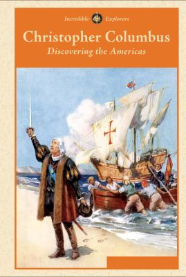Christopher Columbus :