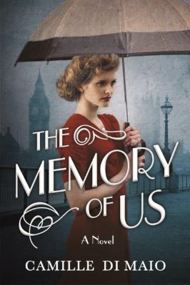 The memory of us :