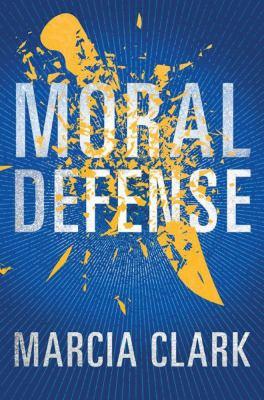 Moral defense :