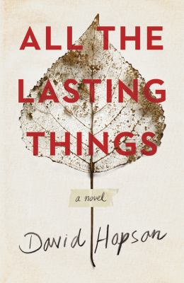 All the lasting things :