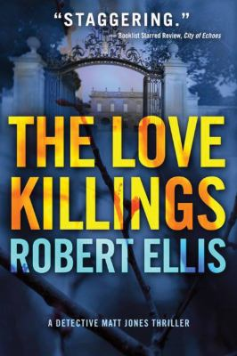 The love killings :