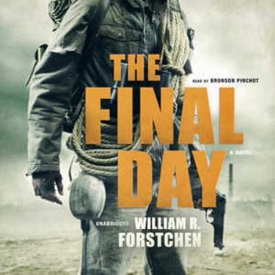 The final day
