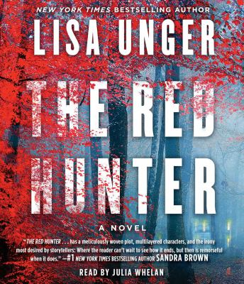 The red hunter :