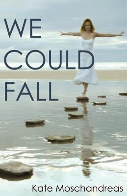 We could fall