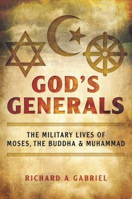 God's generals :