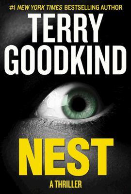 Nest :