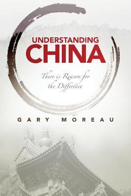Understanding China :