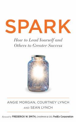 Spark :