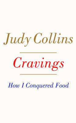 Cravings :