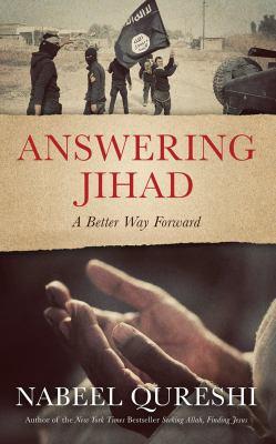 Answering Jihad :
