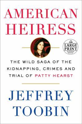 American heiress :