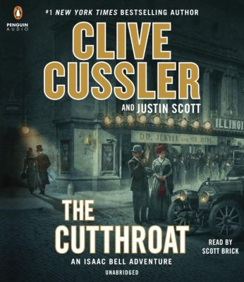 The cutthroat