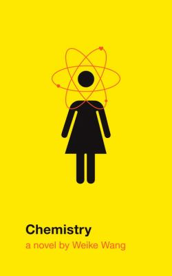 Chemistry :