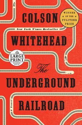 The Underground Railroad :