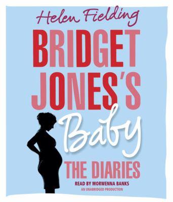 Bridget Jones's baby :