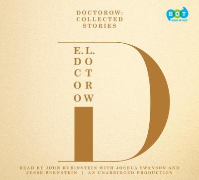 Doctorow collected stories