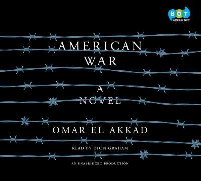 American war :