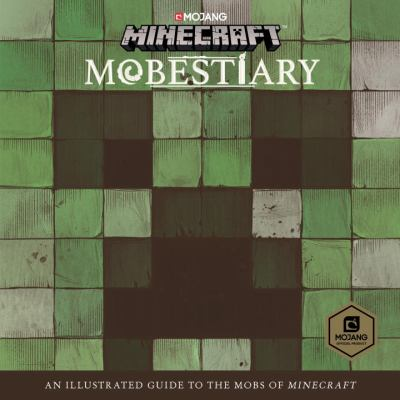 Minecraft : mobestiary