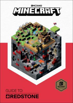 Minecraft : guide to: Redstone