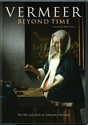 Vermeer, beyond time Publications, Digital and Audiovisual Production ; directed by Jean-Pierre Cottet and Guillaume Cottet ; written by Jean-Pierre Cottet ; producers, James Mitchell, Nathalie Cottet.