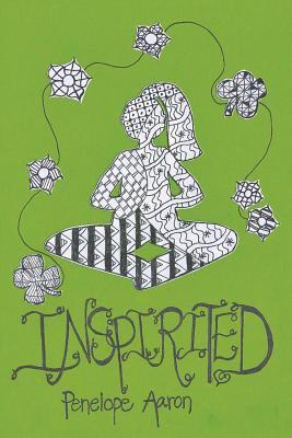 Inspirited