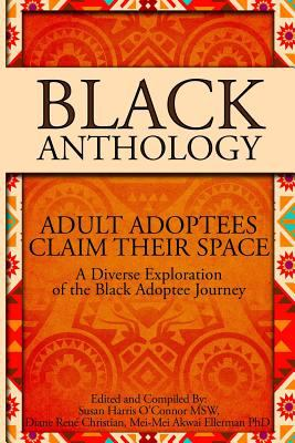 Black anthology :