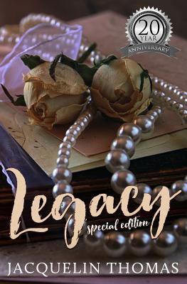 Legacy :