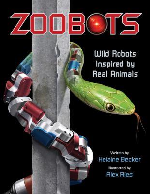 Zoobots :