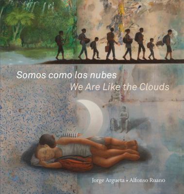 Somos como las nubes =
