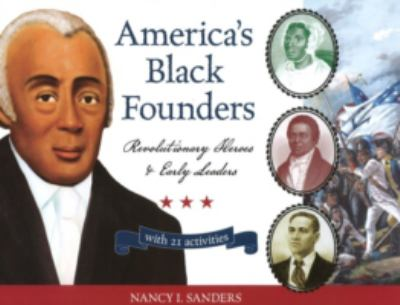 America's Black founders :