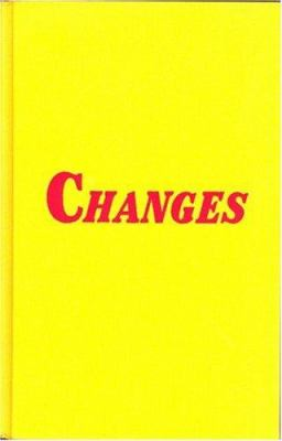 Changes :